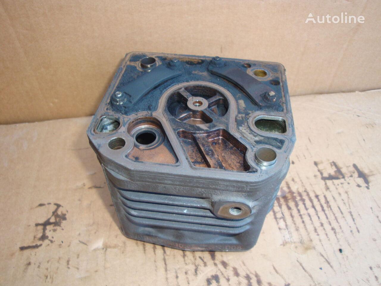 MERCEDES-BENZ pneumatski kompresor za MERCEDES-BENZ Actros tegljača