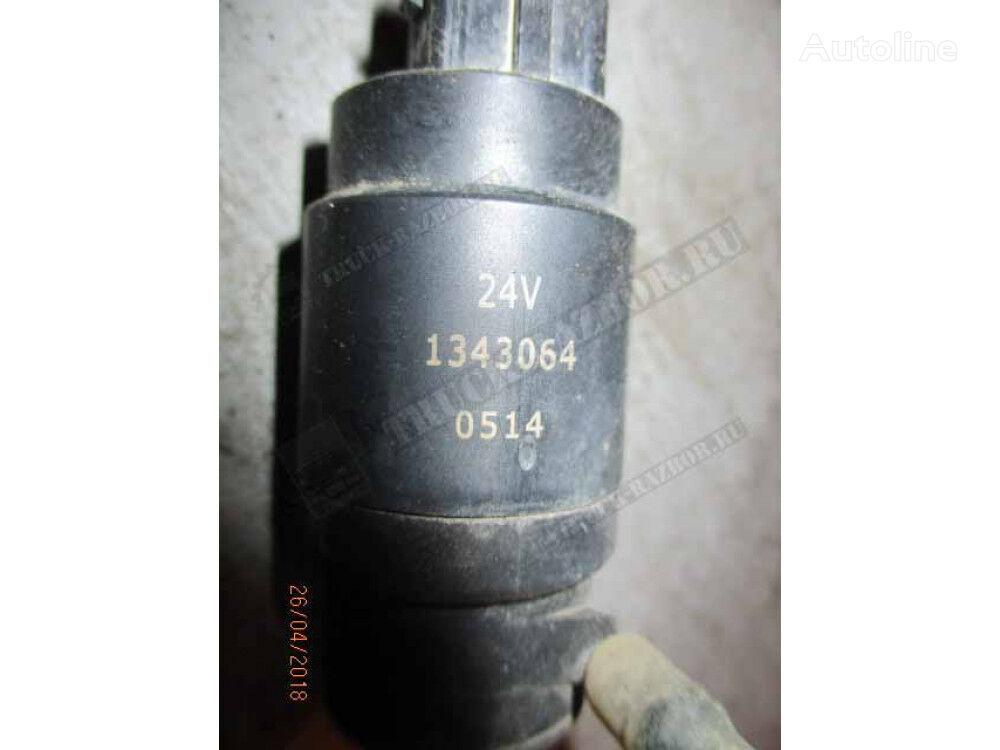 pumpa perača za DAF tegljača