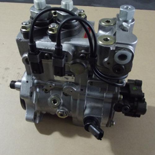 nova BOSCH pumpa za ugrizgavanje goriva za RENAULT 420  tegljača