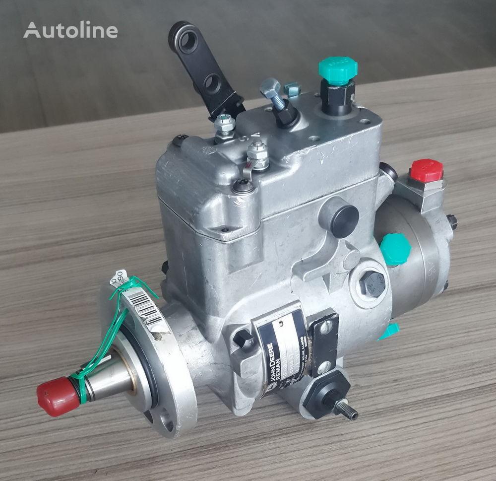 nova JOHN DEERE JDB431-3027 pumpa za ugrizgavanje goriva za tegljača