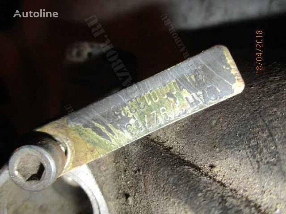 PGU radni cilindar kvačila za DAF tegljača