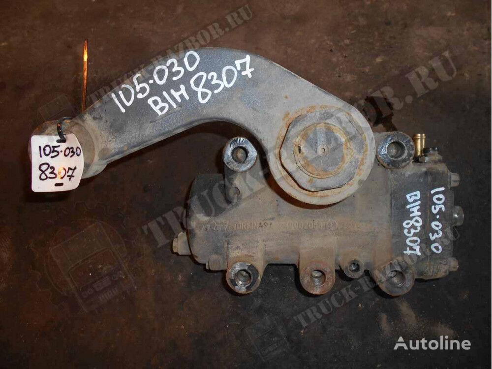 reduktor rulevoy reduktor volana za DAF tegljača