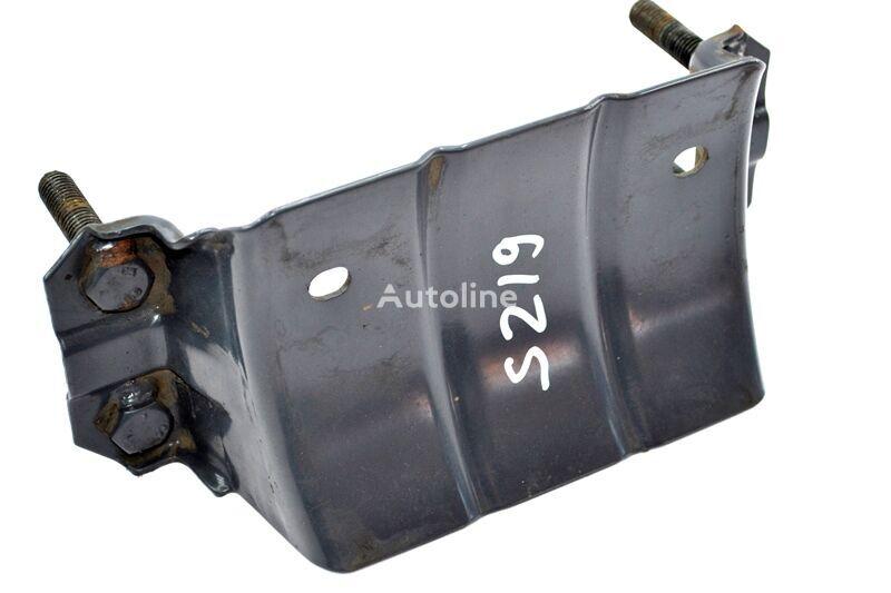 SCANIA R-Series (01.04-) rezervoar za vazduh za SCANIA P G R T-series (2004-) kamiona