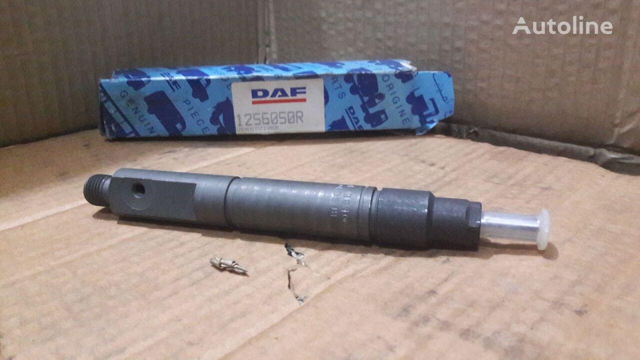 nova BOSCH ubrizgač za DAF  ATI tegljača