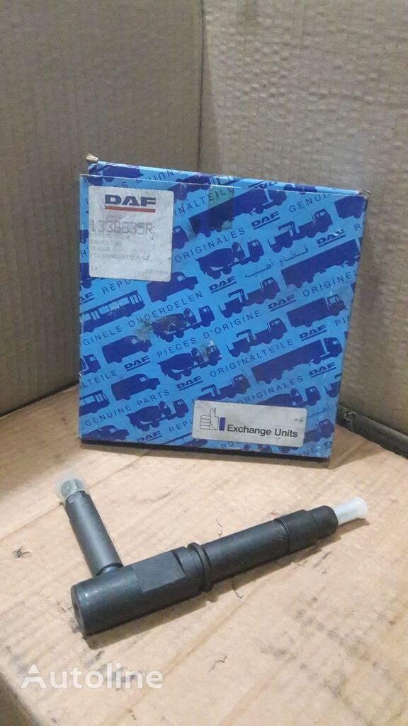 nova BOSCH ubrizgač za DAF XF95 tegljača