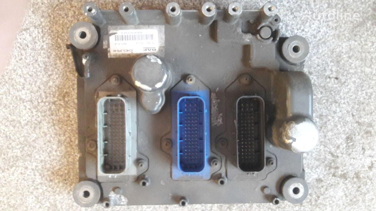 DAF DELPHI upravljačka jedinica za DAF XF105 tegljača