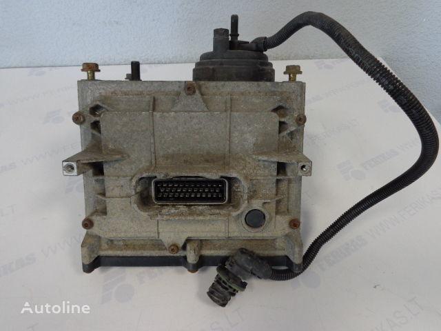 RENAULT AD BLUE somply module units 7420908735,7421161862,7421602997,742 upravljačka jedinica za RENAULT tegljača