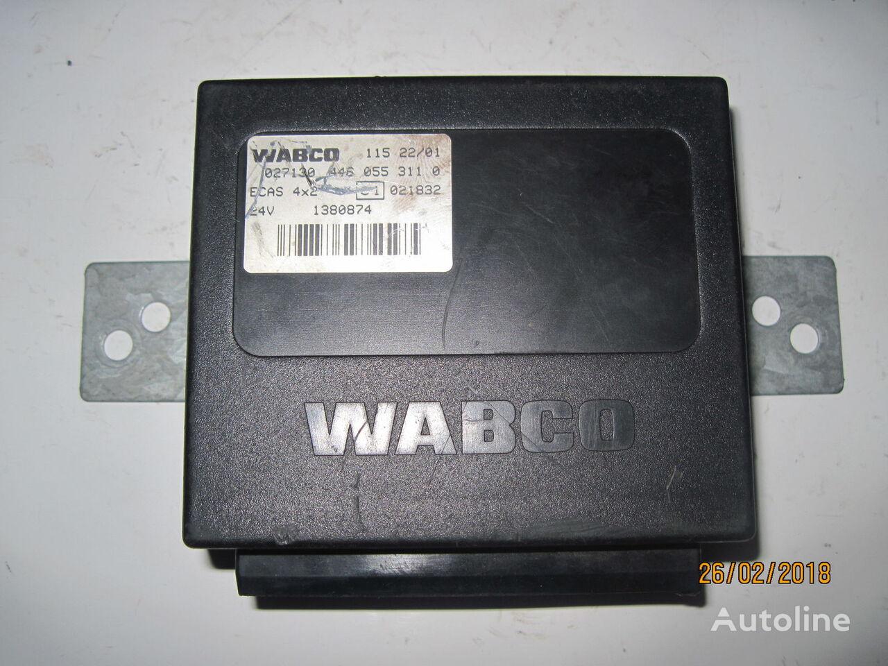 WABCO upravljačka jedinica za DAF tegljača