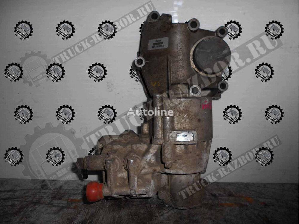 ventil motora za MERCEDES-BENZ tegljača