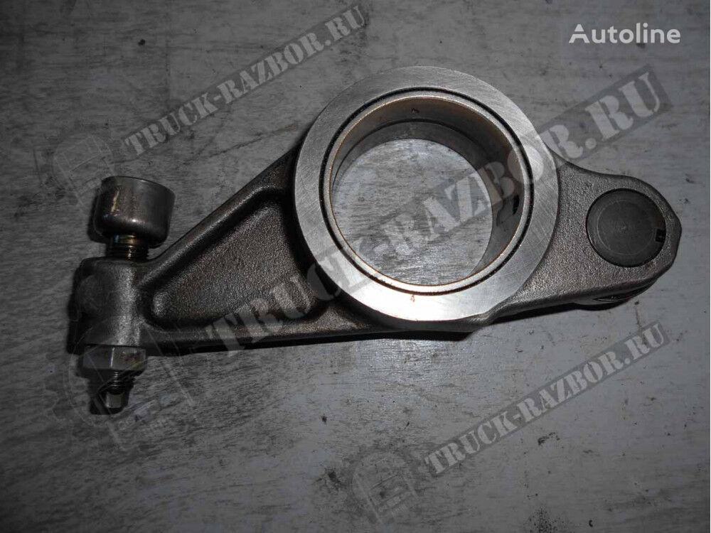 VOLVO vpusknogo ventil motora za VOLVO tegljača
