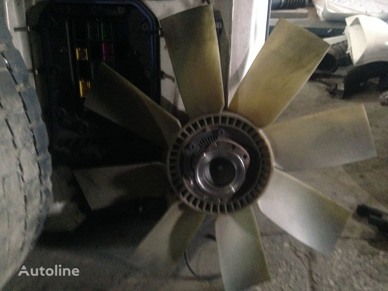 DAF ventilator za DAF XF 95 tegljača