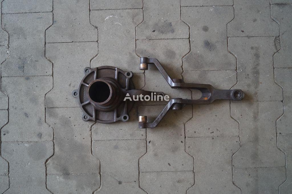 VOLVO Gearbox Clutch bearing forks viljuška kvačila za RENAULT  DXI tegljača