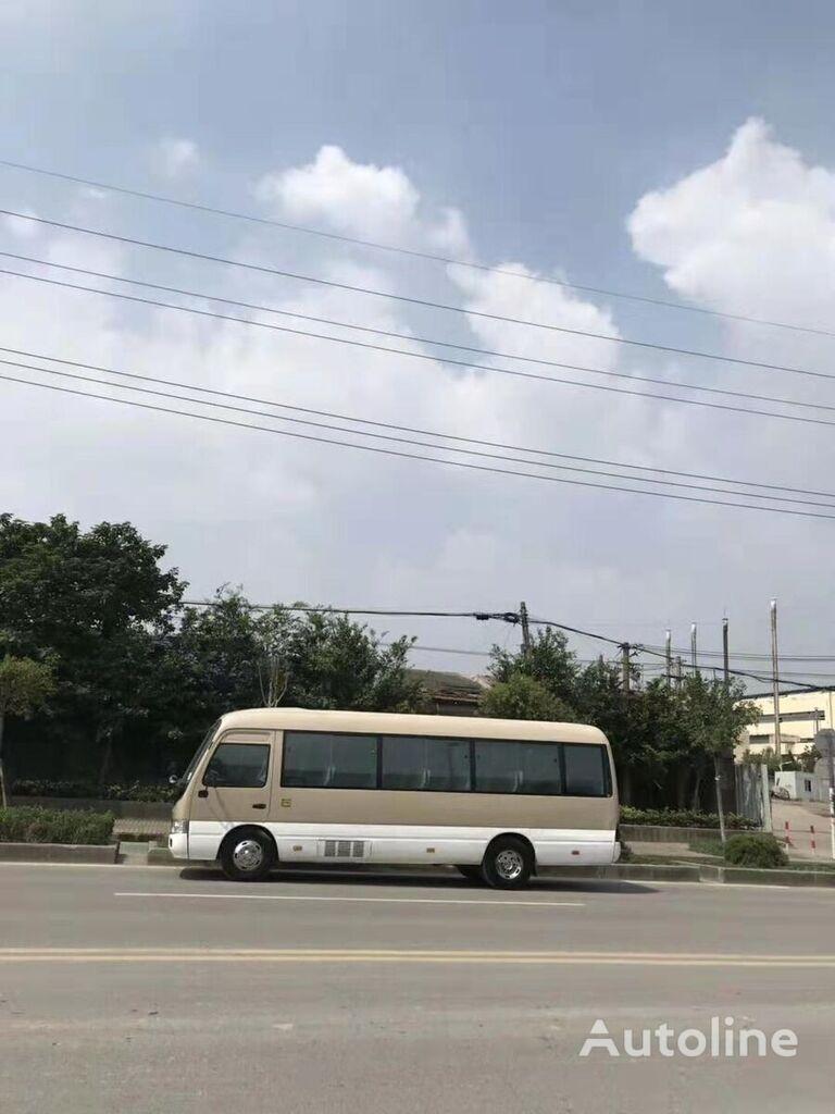 TOYOTA Coaster školski autobus