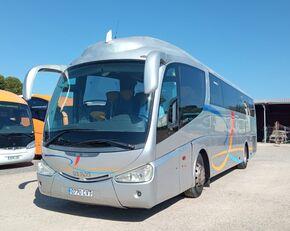MAN 18.410 HOCL IRIZAR PB +57 PAX turistički autobus